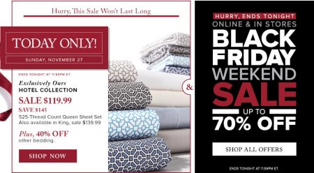 thebay-com-today-only-55-off-hotel-collection-bed-sheets-nov-27