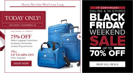 thebay-com-today-only-75-off-luggages-nov-26
