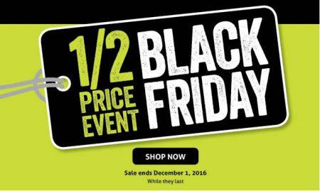 toys-r-us-black-friday-half-price-event-nov-25-dec-1