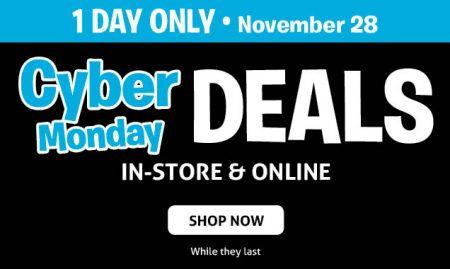 toys-r-us-cyber-monday-deals-nov-28