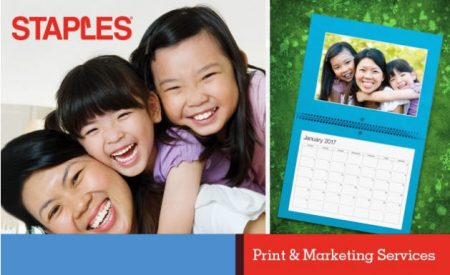 wagjag-custom-calendars-from-staples-starting-at-8