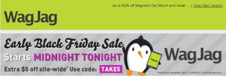 wagjag-early-black-friday-sale-extra-5-off-site-wide-promo-code-nov-18-28