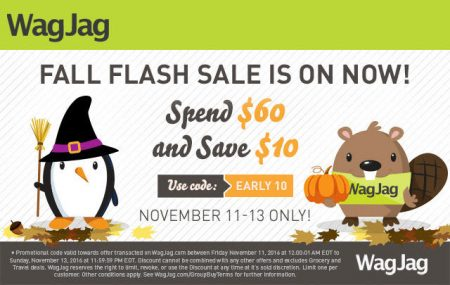 wagjag-flash-sale-spend-60-and-save-10-off-promo-code-nov-11-13