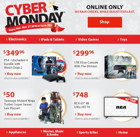 walmart-cyber-monday-sale-online-only-nov-28