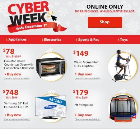 walmart-cyber-week-deals-online-only-until-dec-1