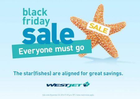 westjet-black-friday-sale-book-by-nov-25