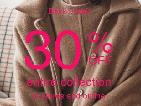 zara-black-friday-sale-30-off-entire-collection-nov-25