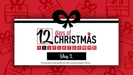 calgary-flames-12-days-of-christmas-2016-special-offers-each-day-dec-1-12