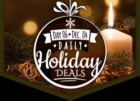costco-12-days-of-holiday-deals-nov-29-dec-10