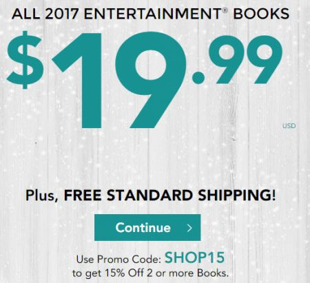 entertainment-all-coupon-books-19-99-free-shipping-dec-5-19
