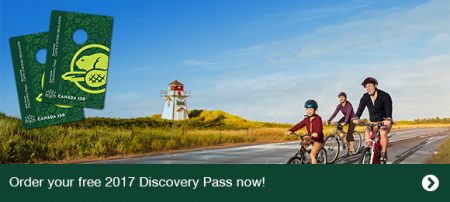 free-2017-parks-canada-discovery-pass