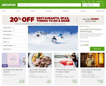 groupon-extra-20-off-local-deals-promo-code-dec-1-2