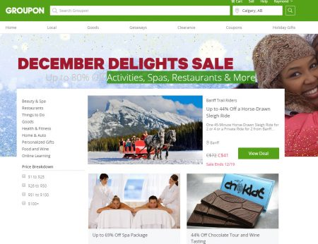 Total 21 active od7hqmy0z9642.gq Promotion Codes & Deals are listed and the latest one is updated on December 07, ; 21 coupons and 0 deals which offer up to 50% Off, £10 Off and extra discount, make sure to use one of them when you're shopping for od7hqmy0z9642.gq; Dealscove promise you'll get the best price on products you want.