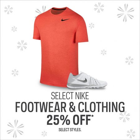 sport-chek-25-off-select-nike-footwear-and-clothing-free-shipping-dec-5