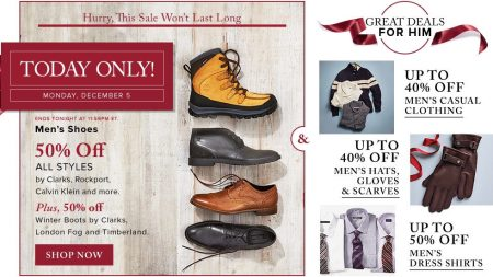 thebay-today-only-50-off-mens-shoes-dec-5