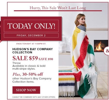 thebay-today-only-60-off-hudsons-bay-company-collection-throw-blanket-dec-2