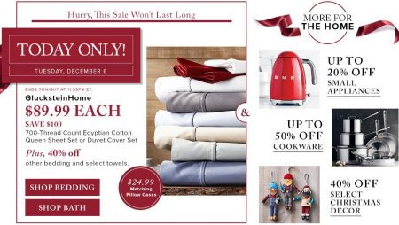 thebay-today-only-89-99-for-egyptian-cotton-queen-sheet-set-save-53-off-dec-6