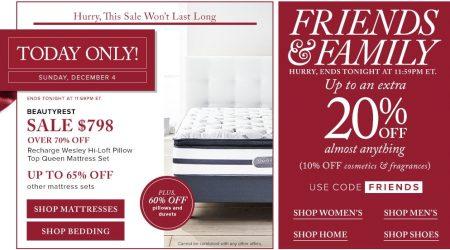 thebay-today-only-over-70-off-beautyrest-hi-loft-pillow-top-queen-mattress-dec-4