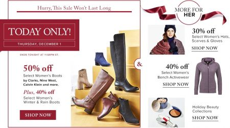 thebay-com-today-only-50-off-womens-boots-dec-1