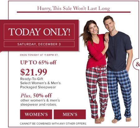 thebay-com-today-only-up-to-65-off-womens-mens-packaged-sleepwear-dec-3