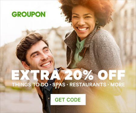 Best promo code for cheapoair