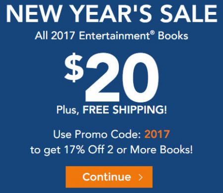 Christian book coupons free shipping
