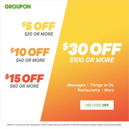 Promo Codes – Just Vegas Deals