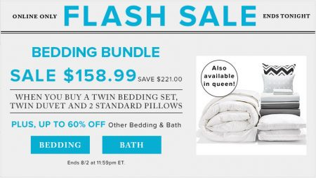 thebay furniture. thebaycom flash sale u2013 up to 60 off bedding u0026 bath aug 2 thebay furniture