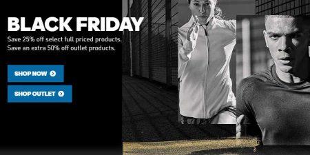 e3a6a3bbdab5f Adidas.ca: Black Friday Sale – Save 25% Off Regular Price Items, Extra 50%  Off Sale Items (Nov 24-26)