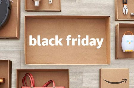 Black friday nov 24 calgary deals blog for Las vegas hotels black friday deals