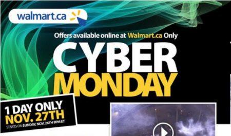 Best Groupon Cyber Monday Travel Deals