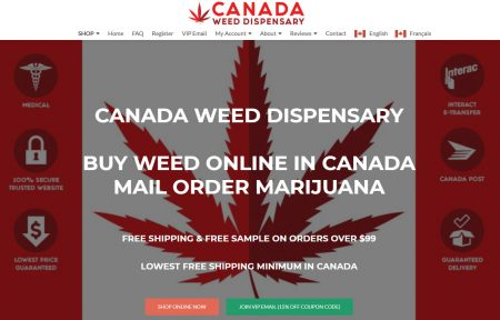Promo codes vancouver deals blog vancouver deals blog canadaweeddispensary biggest sale 29 off coupon code for 29 medals feb 25 fandeluxe Gallery