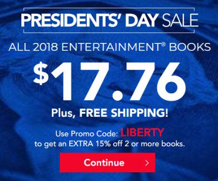 869e96788 Entertainment.com  All Coupon Books  17.76 + Extra 15% Off 2 or More + Free  Shipping (Up to 65% Off)