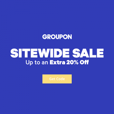groupon local discount code 2019