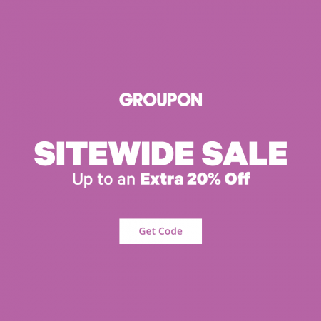 Groupon - Calgary Deals Blog