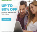 GROUPON: Up to 80% Off on Activities, Dining, Beauty & Spa, Massages and More (June 23-24)